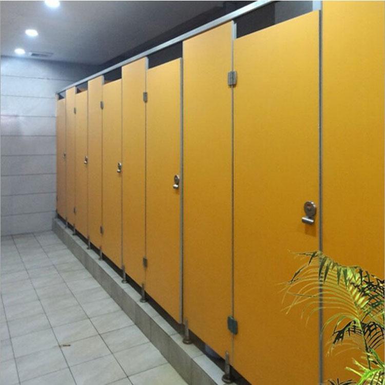 郑州洗手间隔断