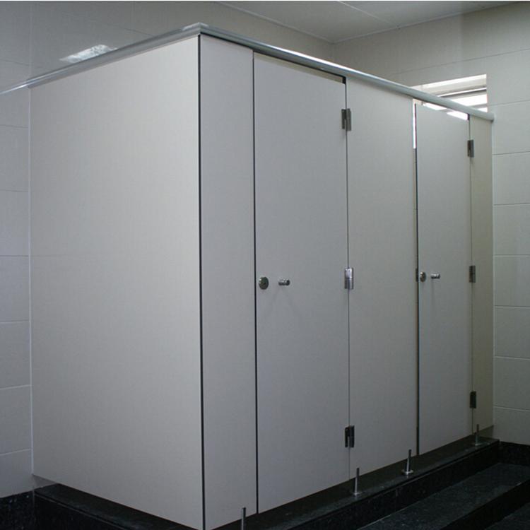 直销公共洗手间隔断