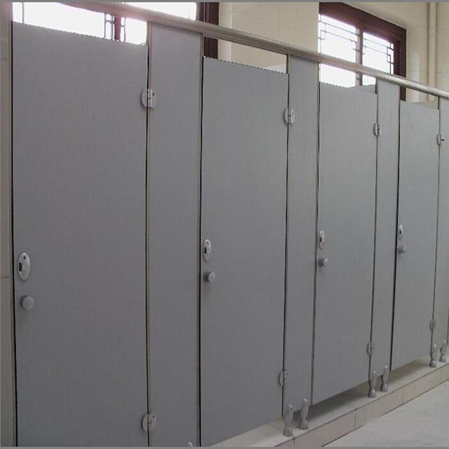 耐水公共洗手间隔板