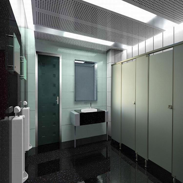 辽宁洗手间间隔