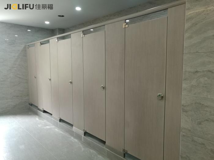 厂家卫生间隔板