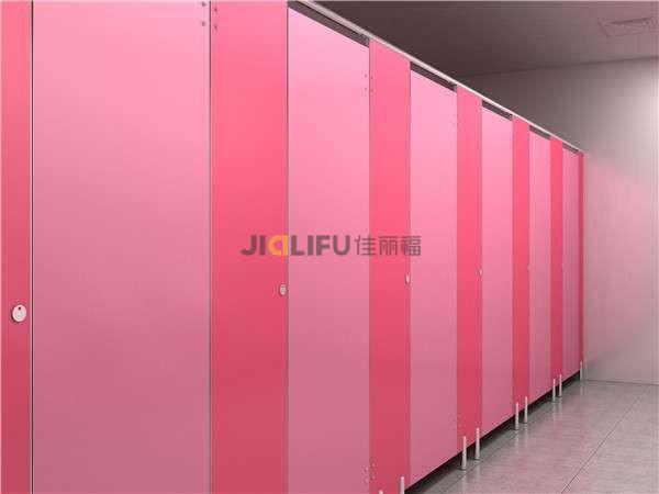 PVC复合板隔断材料介绍