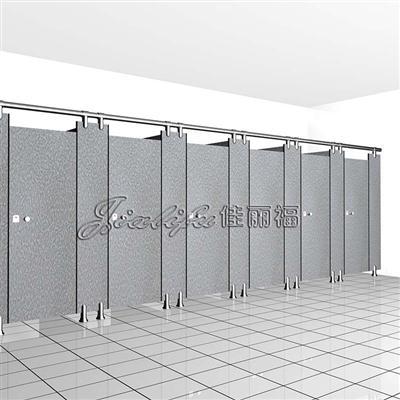 佳丽福提供上门安装政府洗手间隔断