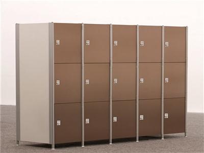 供应体育馆储物柜
