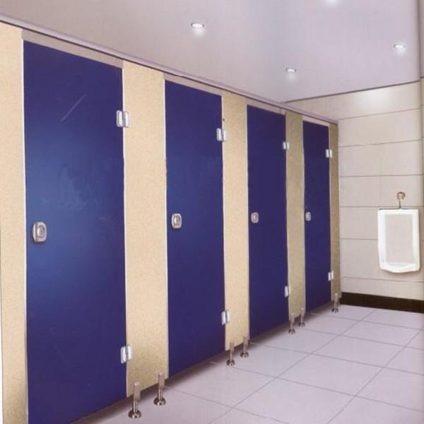 防潮洗手间隔断成品厂家供应