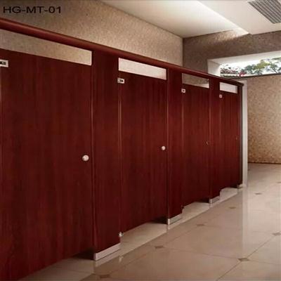医院洗手间隔断板