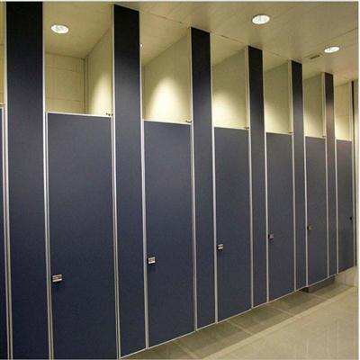 卫生间隔断品牌