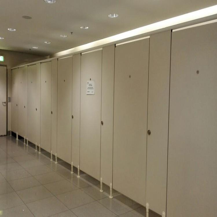 青岛卫生间隔断板