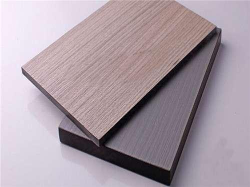 抗倍特一代板和二代板的分辨方法